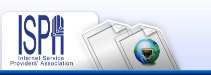 internet information providers