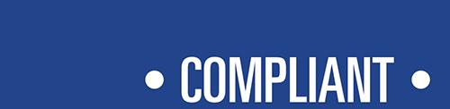 ISPA Code of Conduct Logo | ISPA